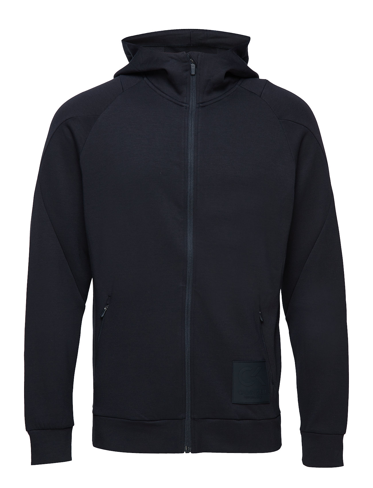 Sweatshirt & Hoodie im Sale - Fz Hoody