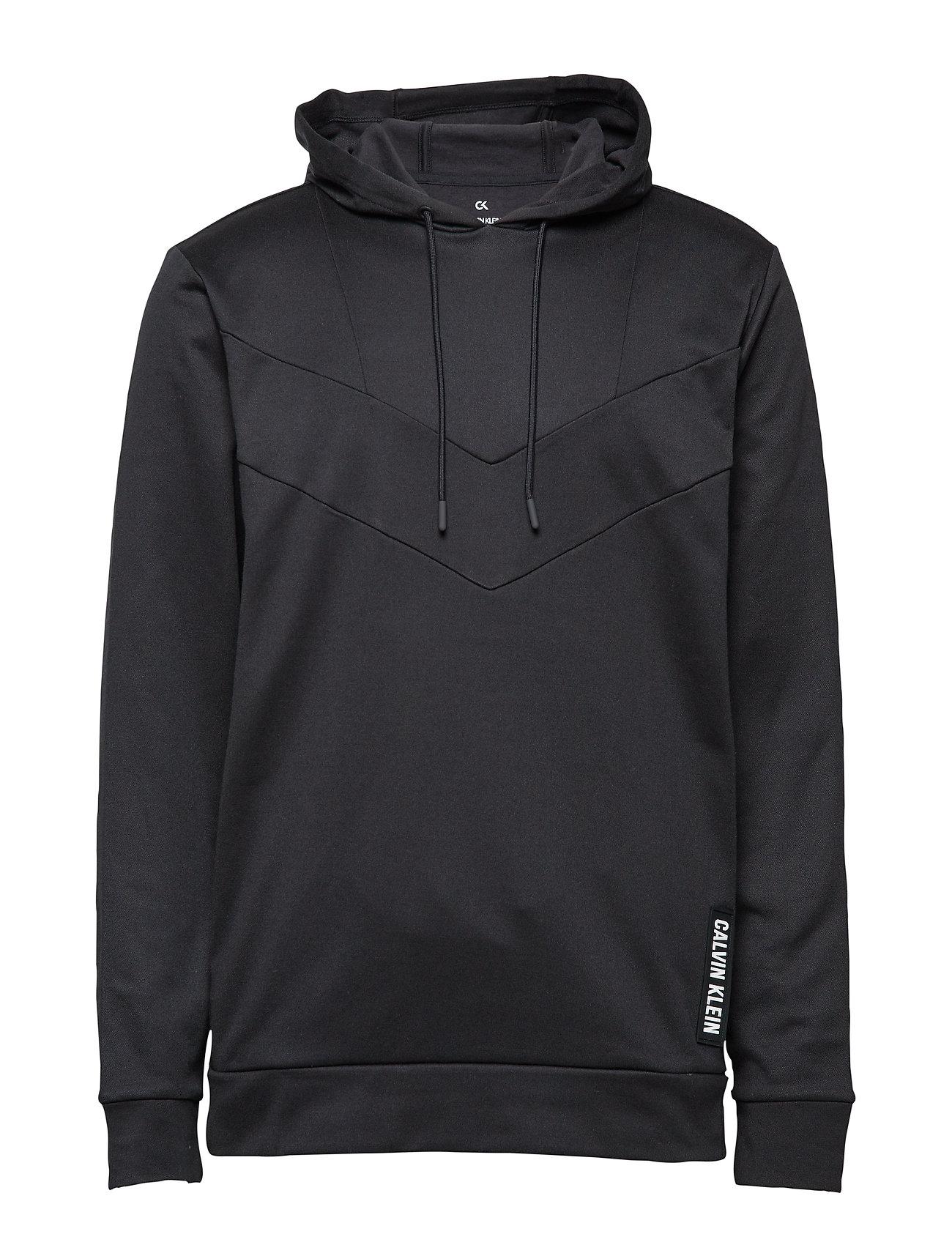 Sweatshirt & Hoodie im Sale - Hoody Cb