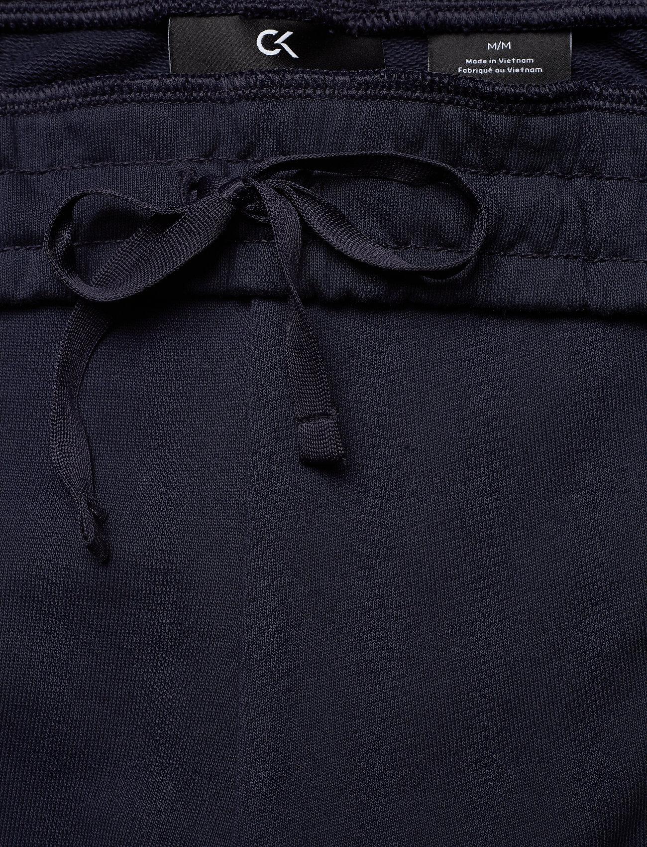 Knit Pants (Night Sky) (390 kr) - Calvin Klein Performance mD1orFgi