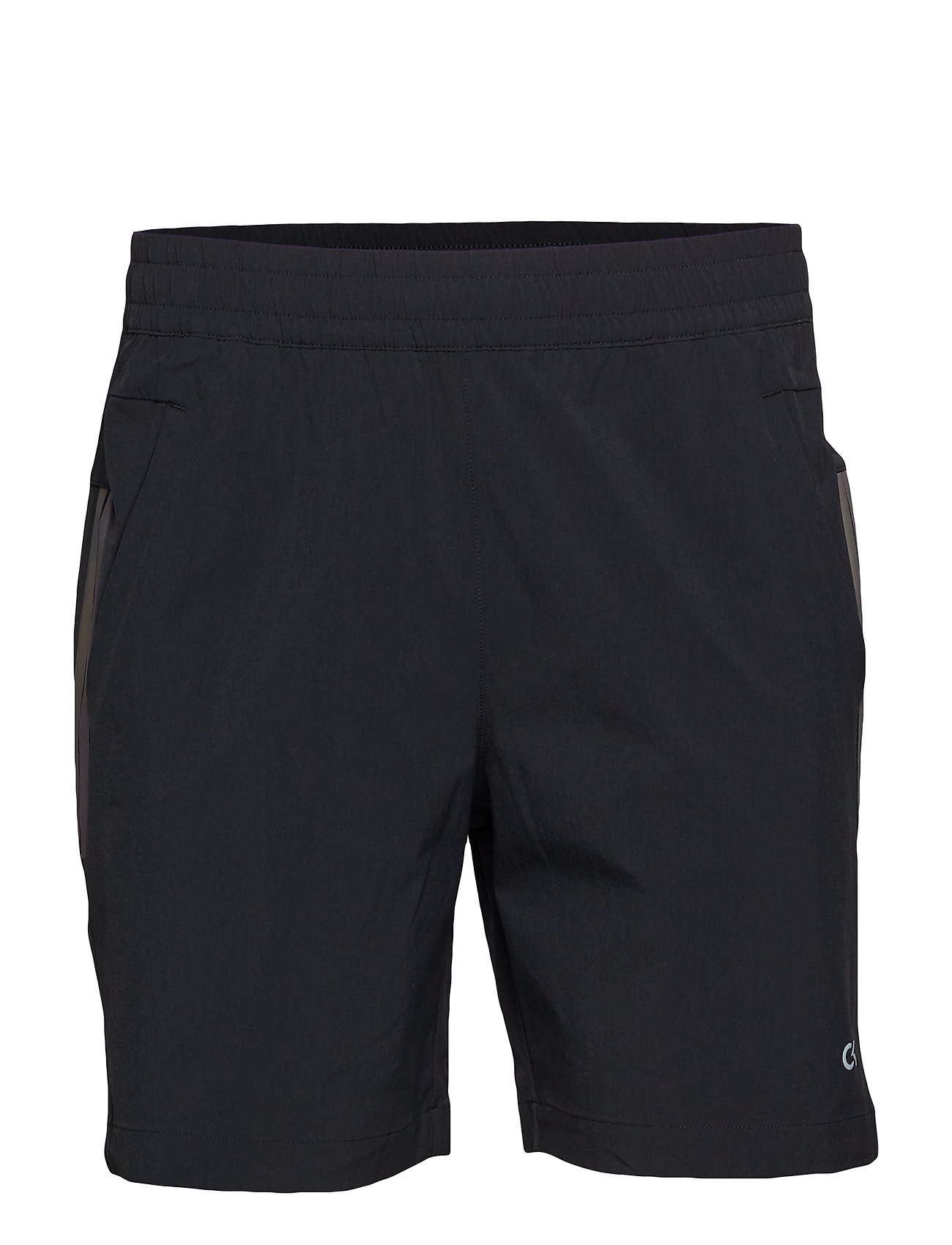 Shortck Klein BlackCalvin Performance Shortck Woven Woven Klein BlackCalvin Shortck Performance Woven rCQdths
