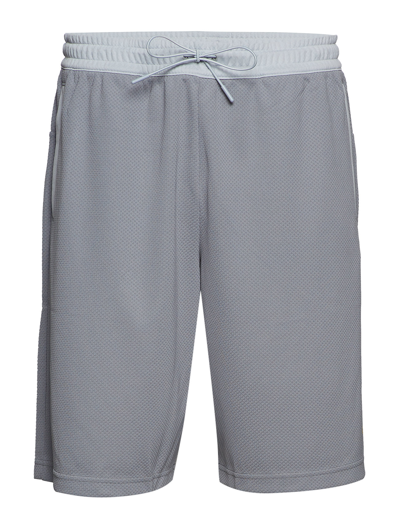00269f2faff Calvin Klein bermuda shorts – Mesh Short til herre i MONUMENT/PEARL ...