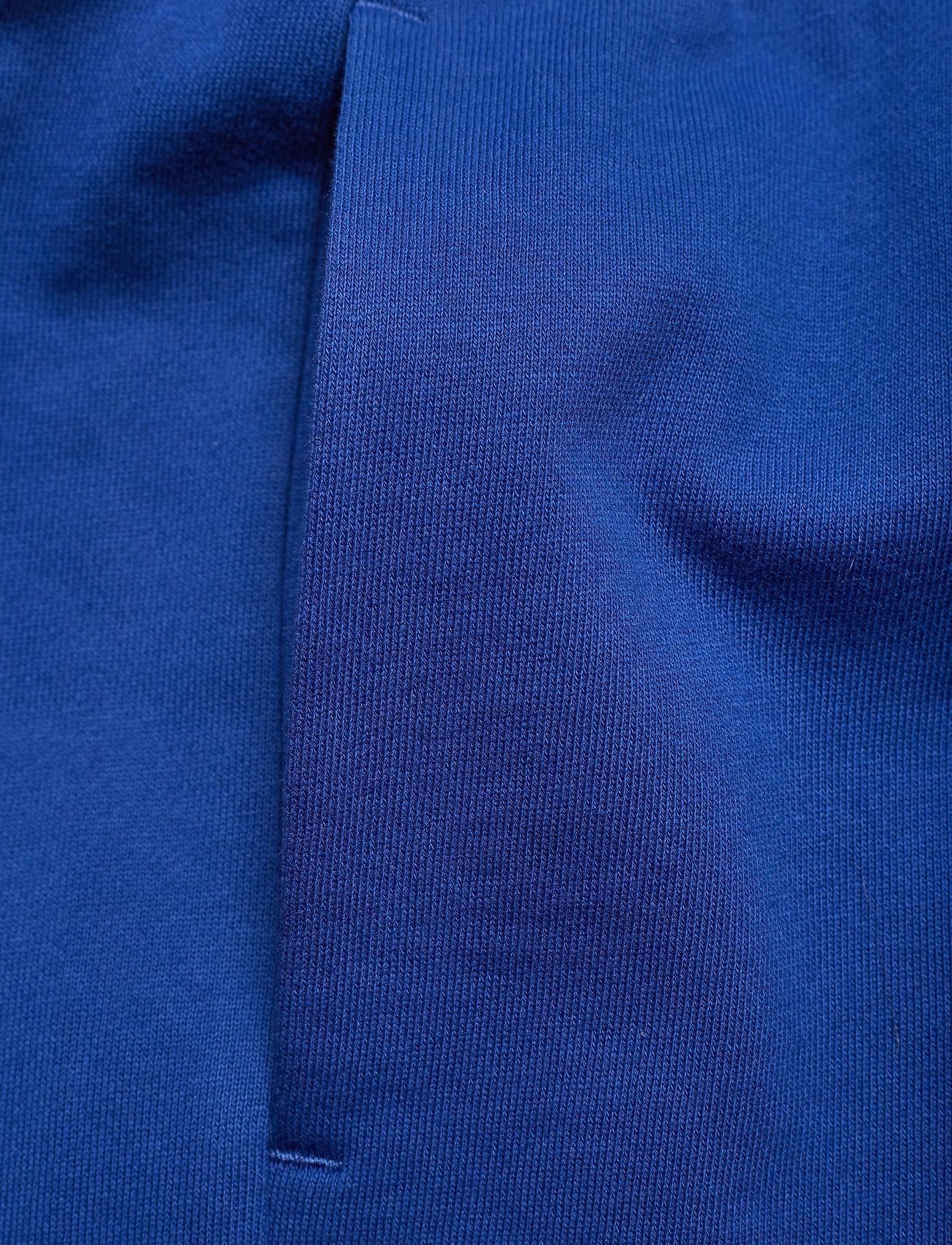 bright WhiteCalvin Blue Klein Shortsodalite Knit Performance oedCxrB