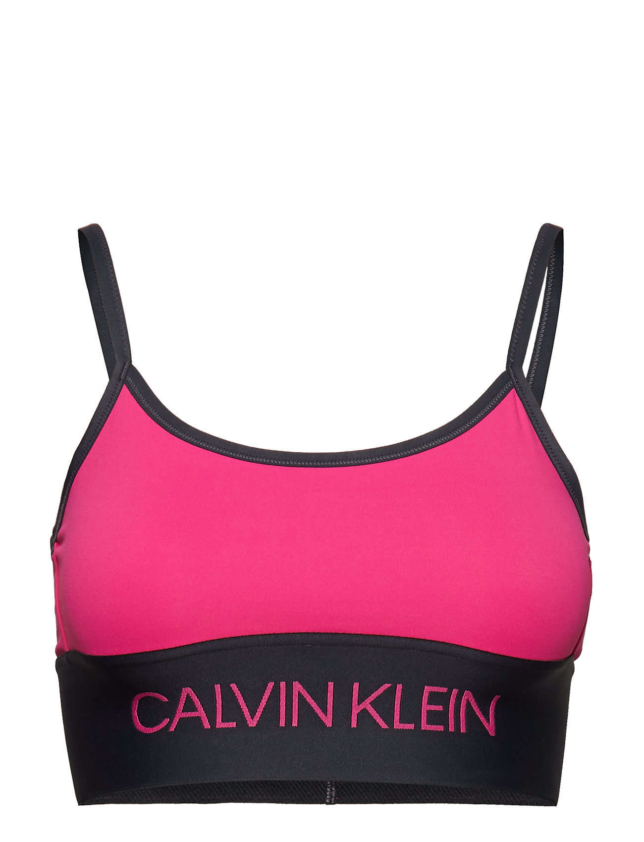 Calvin Klein Performance STRAPPY SPORTS BRA