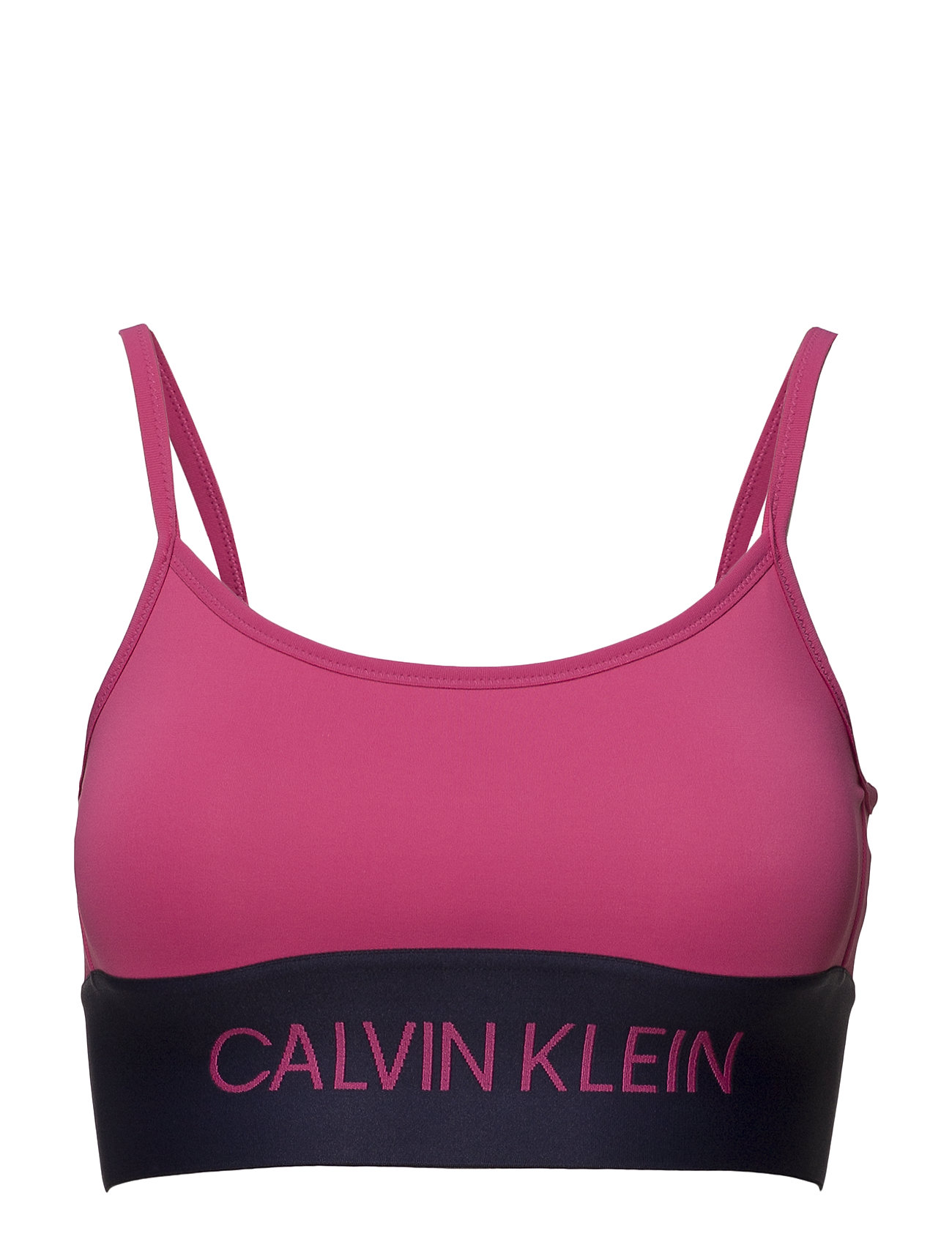 Calvin Klein Performance STRAPPY SPORTS BRA