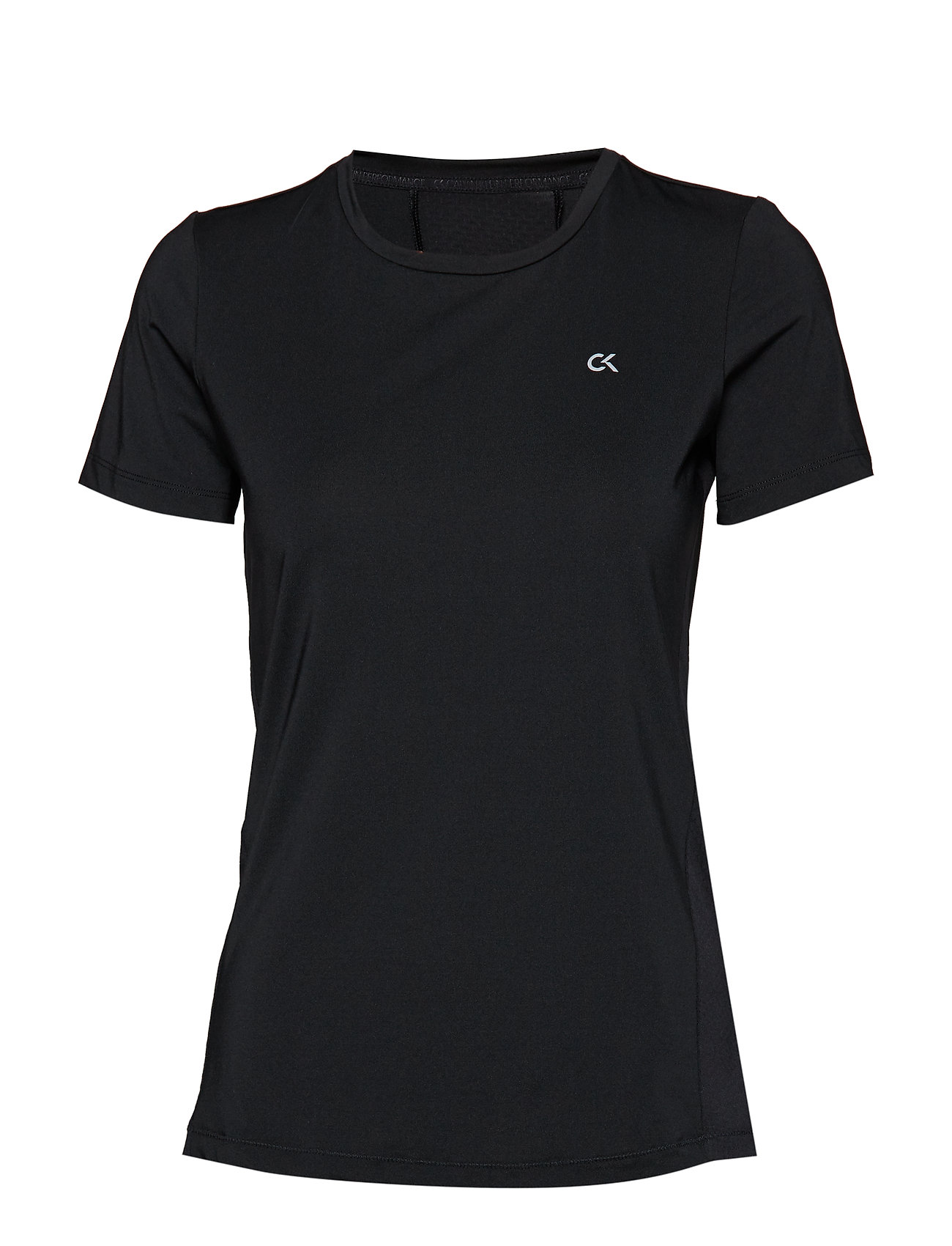 Calvin Klein Performance SHORT SLEEVE TEE