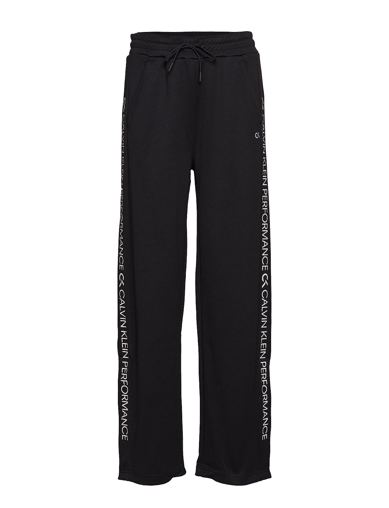 Calvin Klein Performance KNIT PANTS