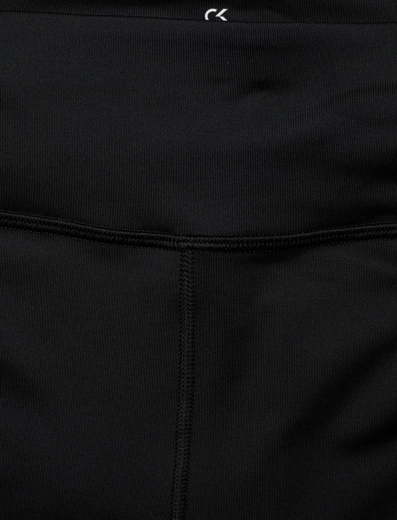 Full Length Tight  - Calvin Klein Performance