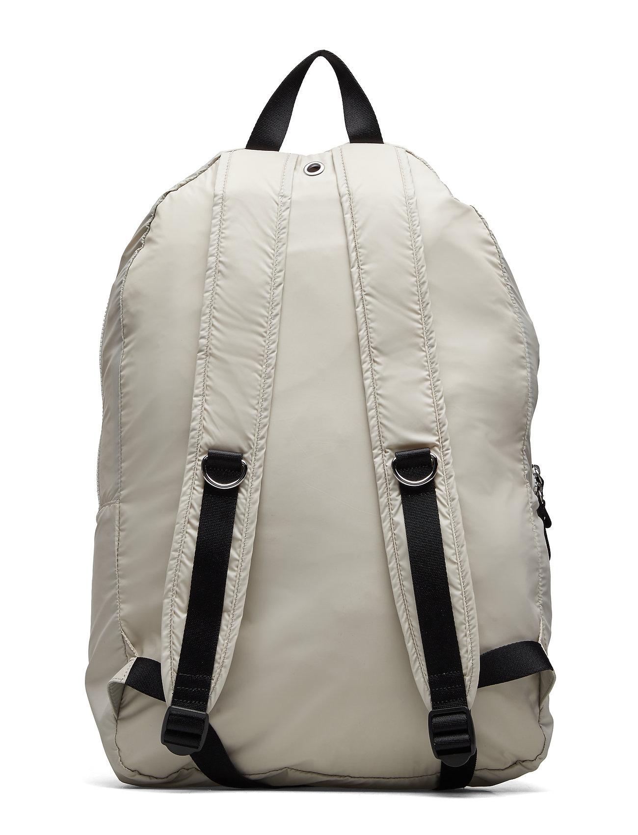 Klein Backpack Backpack Zip 50cm0sandCalvin Performance Zip 50cm0sandCalvin yfb76gvY
