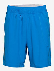 "Calvin Klein Performance - 7"" Woven Shorts - sports shorts - imperial blue - 0"