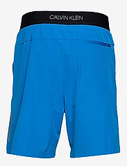 "Calvin Klein Performance - 7"" Woven Shorts - sports shorts - imperial blue - 1"
