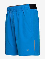 "Calvin Klein Performance - 7"" Woven Shorts - sports shorts - imperial blue - 2"