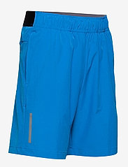 "Calvin Klein Performance - 7"" Woven Shorts - sports shorts - imperial blue - 3"