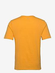 Calvin Klein Performance - PW - S/S T-SHIRT - t-shirts - mellow yellow - 1