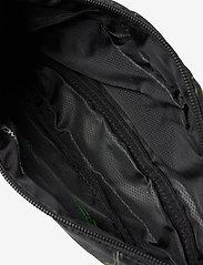 Calvin Klein Performance - WAISTPACK - heuptassen - elevation print black - 4
