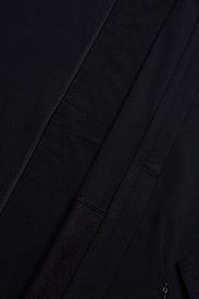 Calvin Klein Performance - WIND JACKET - sports jackets - ck black - 5