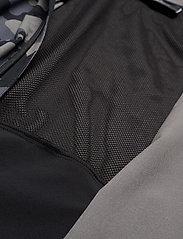 Calvin Klein Performance - WINDJACKET - training jackets - ck black camo - 5