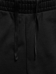 Calvin Klein Performance - Knit Pants - trainingsbroek - ck black - 5