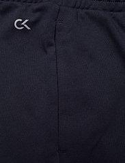 Calvin Klein Performance - KNIT PANTS - sweatpants - night sky - 3