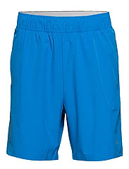 "7"" Woven Shorts - IMPERIAL BLUE"