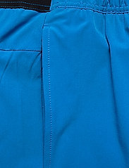 "Calvin Klein Performance - 7"" Woven Shorts - sports shorts - imperial blue - 4"