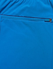 "Calvin Klein Performance - 7"" Woven Shorts - sports shorts - imperial blue - 6"