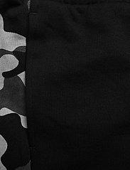 """Calvin Klein Performance - Camo 9"""" Knit Shorts - casual shorts - ck black camo - 4"""