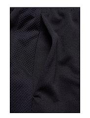 "Calvin Klein Performance - Training 7"" Knit Sho - training korte broek - ck black - 0"