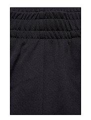 "Calvin Klein Performance - Training 7"" Knit Sho - training korte broek - ck black - 3"