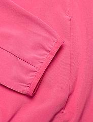 Calvin Klein Performance - WINDJACKET - training jackets - city pink - 3