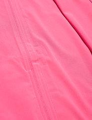 Calvin Klein Performance - WINDJACKET - training jackets - city pink - 4