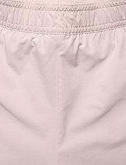 Calvin Klein Performance - WOVEN SHORT - training shorts - hushed violet - 2
