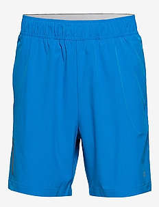 "7"" Woven Shorts - sport korte broek - imperial blue"