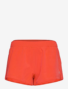 WO - Woven Short - treenishortsit - safari rose