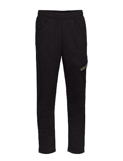 Knit Pants Sweatpants Jogginghose Schwarz CALVIN KLEIN PERFORMANCE