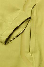 Calvin Klein - OW 201 OJAN, 338, 50 - regenkleding - bright sulphur - 5