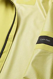Calvin Klein - OW 201 OJAN, 338, 50 - regenkleding - bright sulphur - 6