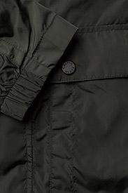 Calvin Klein - OW194 ORRYL - light jackets - dark olive - 4