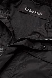 Calvin Klein - OW194 ORRYL - light jackets - perfect black - 3