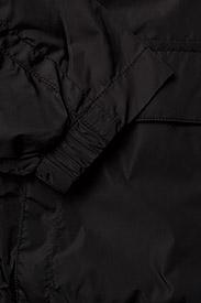 Calvin Klein - OW194 ORRYL - light jackets - perfect black - 4
