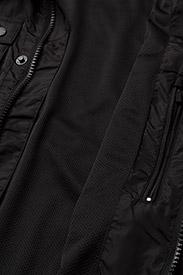 Calvin Klein - OW194 ORRYL - light jackets - perfect black - 5