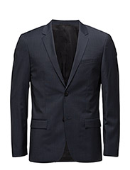 TATE-BM MODERN TEXTURED - TRUE NAVY