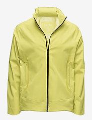Calvin Klein - OW 201 OJAN, 338, 50 - regenkleding - bright sulphur - 0