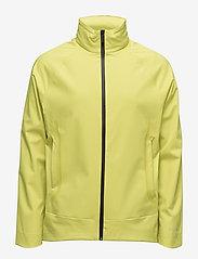 Calvin Klein - OW 201 OJAN, 338, 50 - regenkleding - bright sulphur - 1