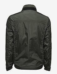 Calvin Klein - OW194 ORRYL - light jackets - dark olive - 2