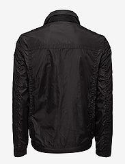 Calvin Klein - OW194 ORRYL - light jackets - perfect black - 2
