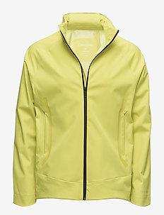 OW 201 OJAN, 338, 50 - rainwear - bright sulphur