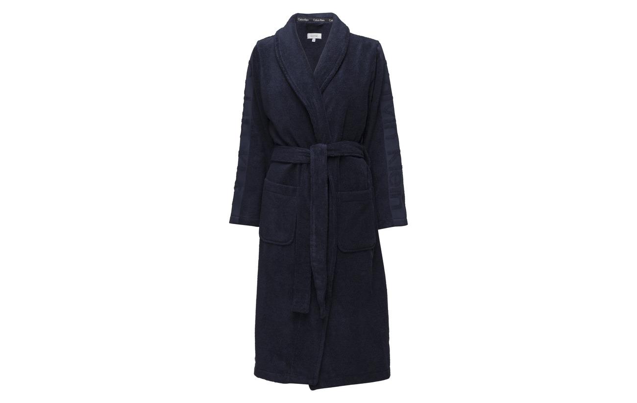 100 Calvin Shoreline Coton Robe Klein t0wqxAxZ
