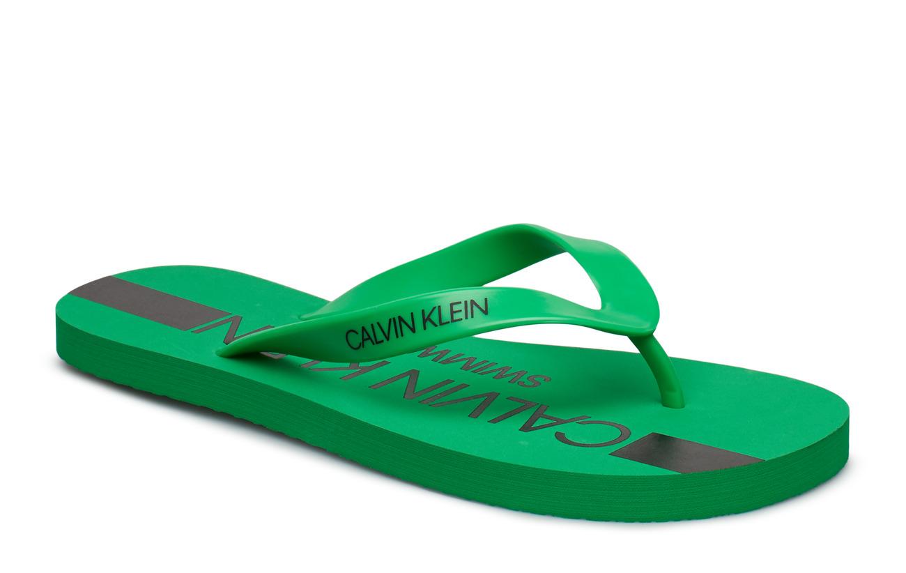 Ff Sandalsbright Ff GreenCalvin Klein Klein GreenCalvin GreenCalvin Ff Sandalsbright Sandalsbright gfb7yY6