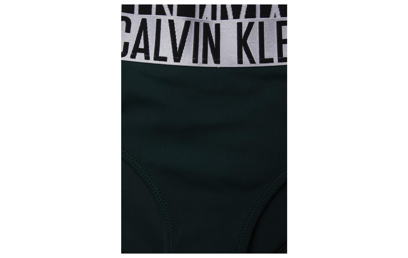 20 Hipster Elastane 80 Klein hr Pondarosa Calvin Pine Polyamide O06xw0qC