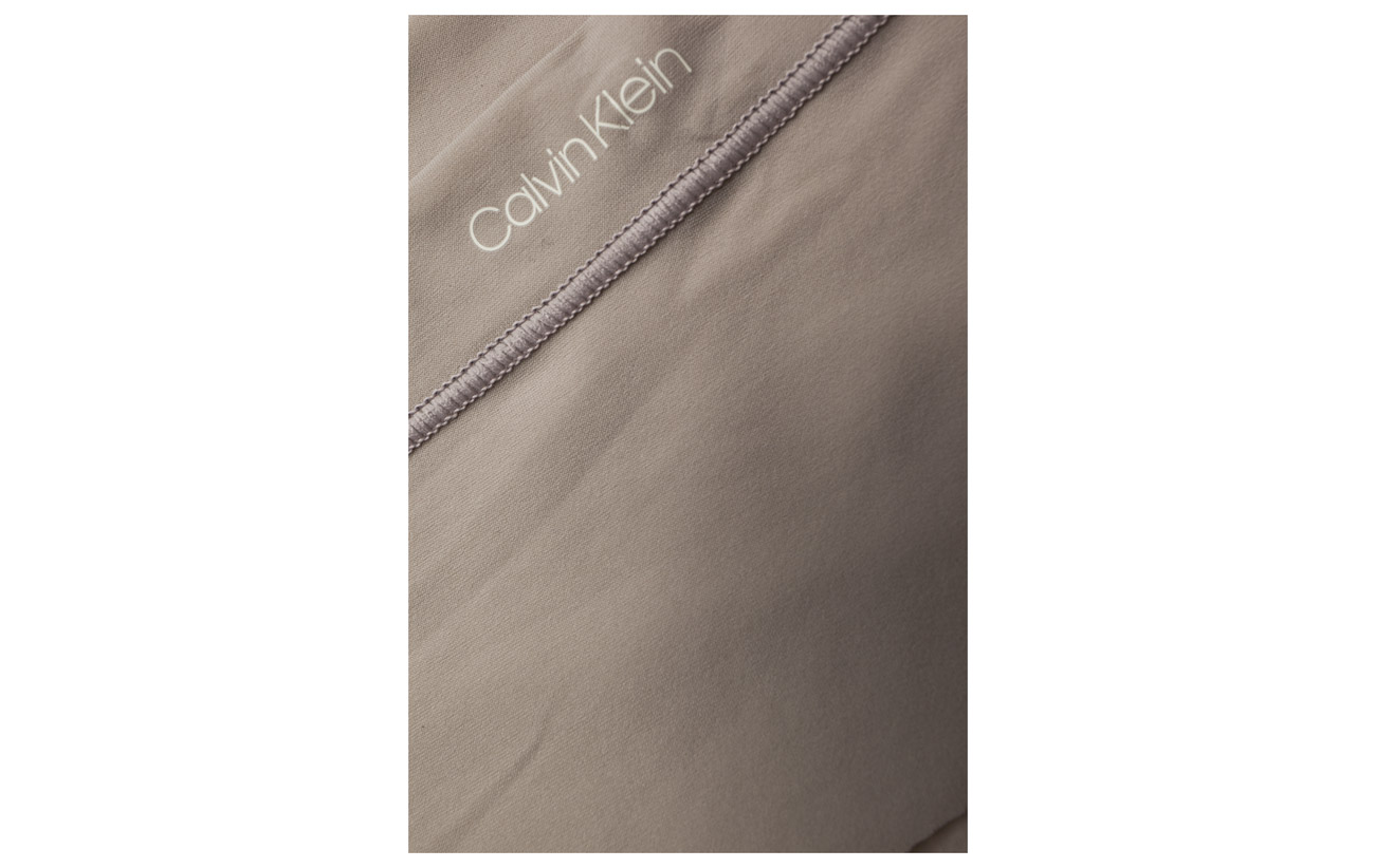 Calvin 32 Polyamide Klein Black Hipster 68 Elastane 6wXI6qrzx